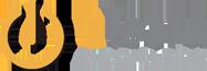 U Learn Logo